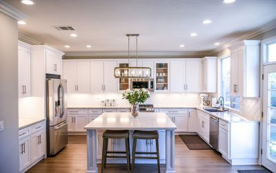 What Buyers Should Ask and Do at an Open House