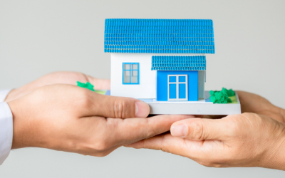 3 Location Factors to Consider When Buying a House