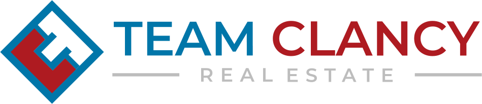 Team Clancy Real Estate in Greater Sacramento