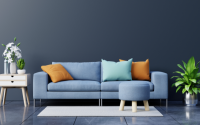 How to Buy the Right Sofa Online